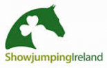 Show Jumping Association of Ireland